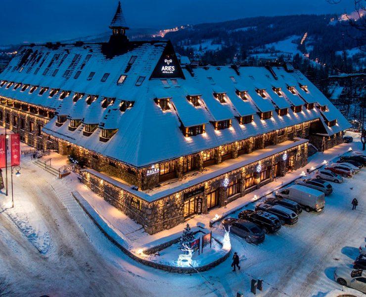 Hotel-Aries---od-Domu-Turysty-do-ostoi-luksusu