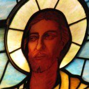 Wigilia Jana Chrzciciela