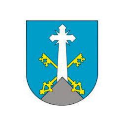 Miasto Zakopane