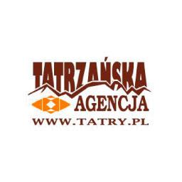 Tatrzańska Agencja Rozwoju Promocji i Kultury - Partner Zakopiańskiego Magazynu Infogram