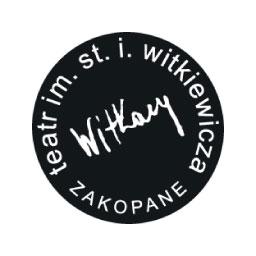 Teatr Witkacy - Partner Zakopiańskiego Magazynu Infogram