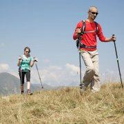 Nordic-Walking-w-Tatrach-i-Gorcach