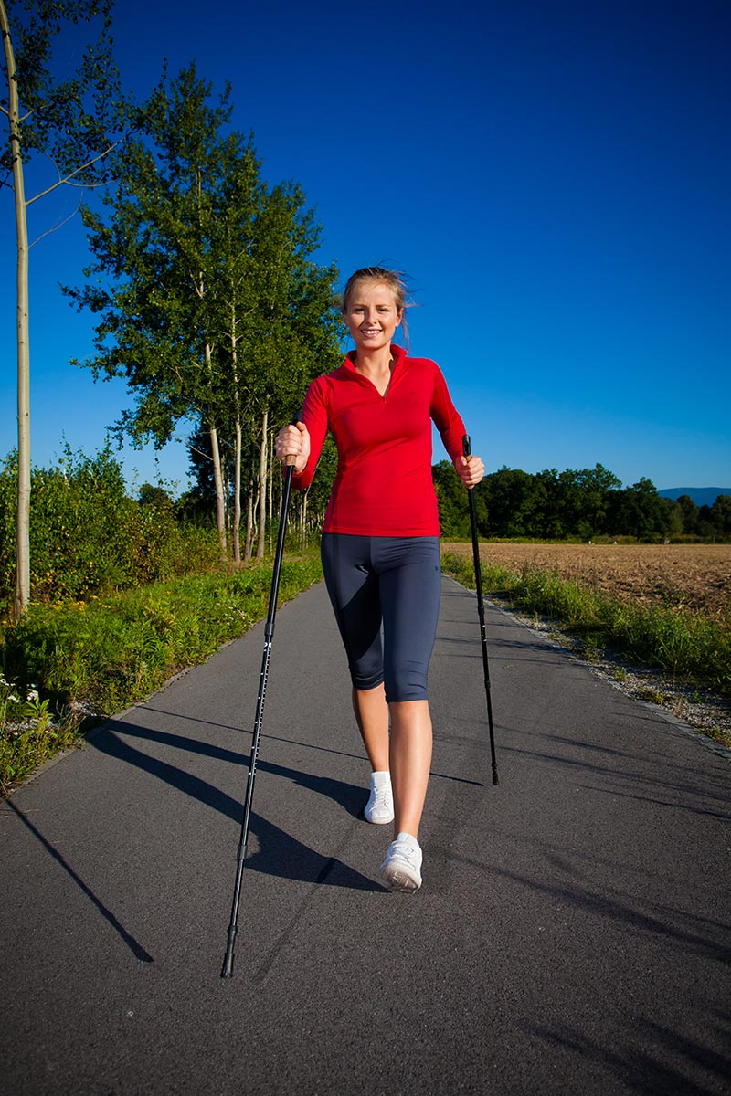 Nordic-Walking-w-Tatrach-i-Gorcach2
