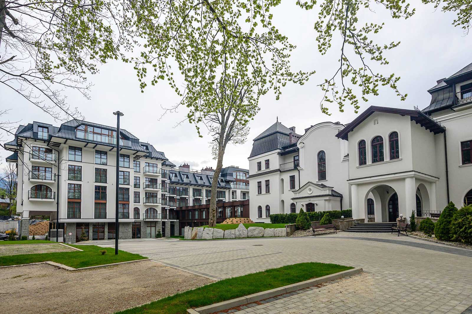 Nosalowy-Park-Hotel-&-Spa4