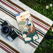 Co robic w wakacje w Zakopanem i na Podhalu 2020