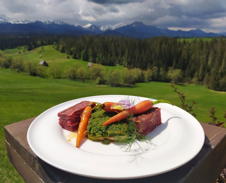 Restaurant-Week-Podhale---Restauracja-Krajobrazy