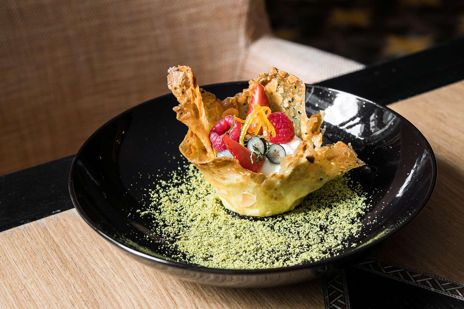 Restaurant-Week-Podhale---Restauracja-La-prima