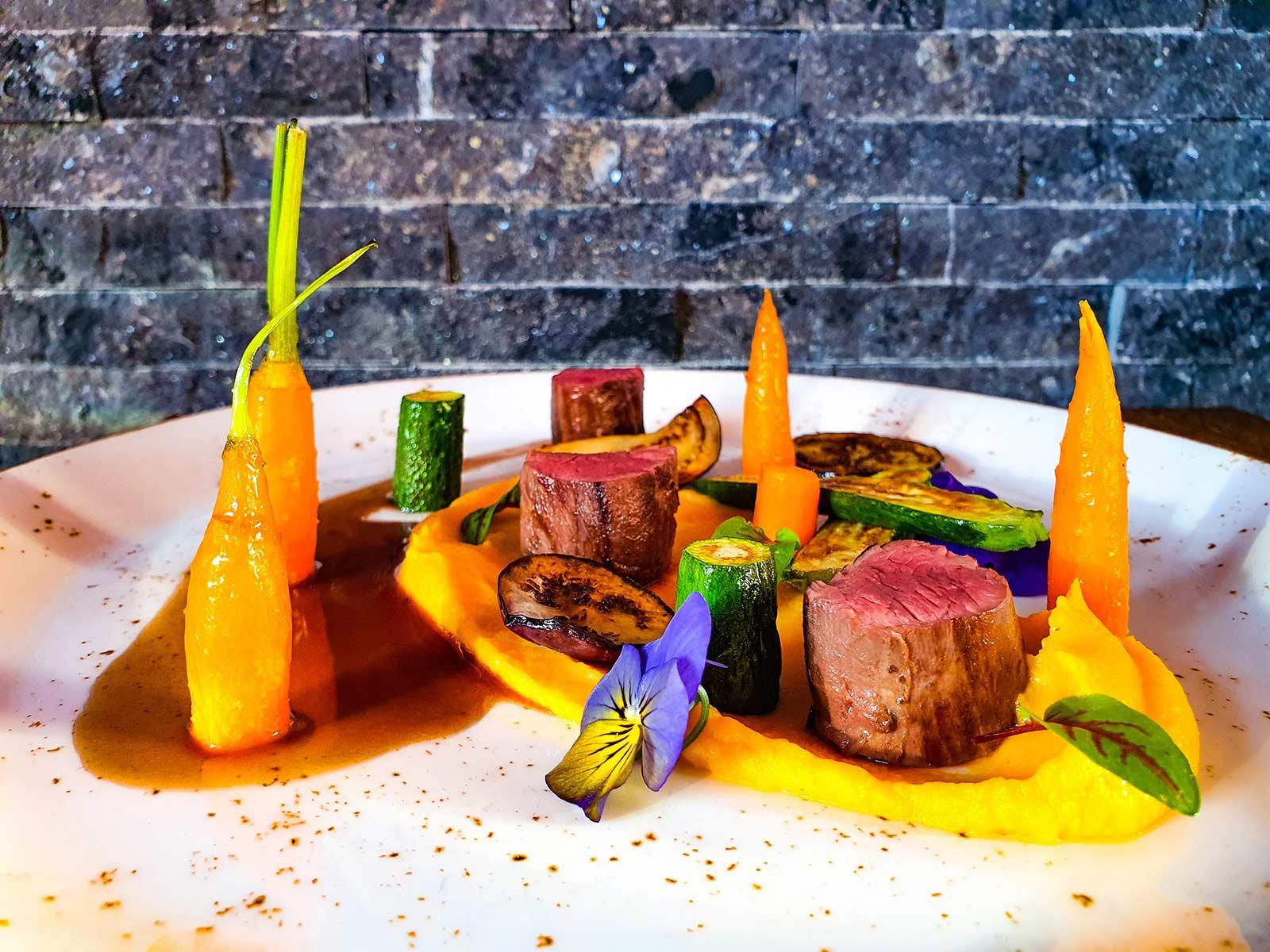 Restaurant-Week-Podhale---Restauracja-Przy-kominq