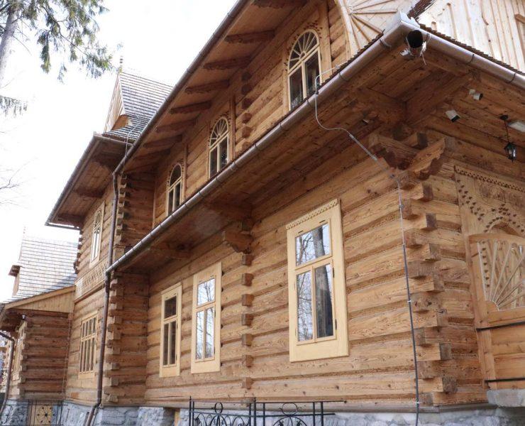 Muzeum-Tatrzańskie