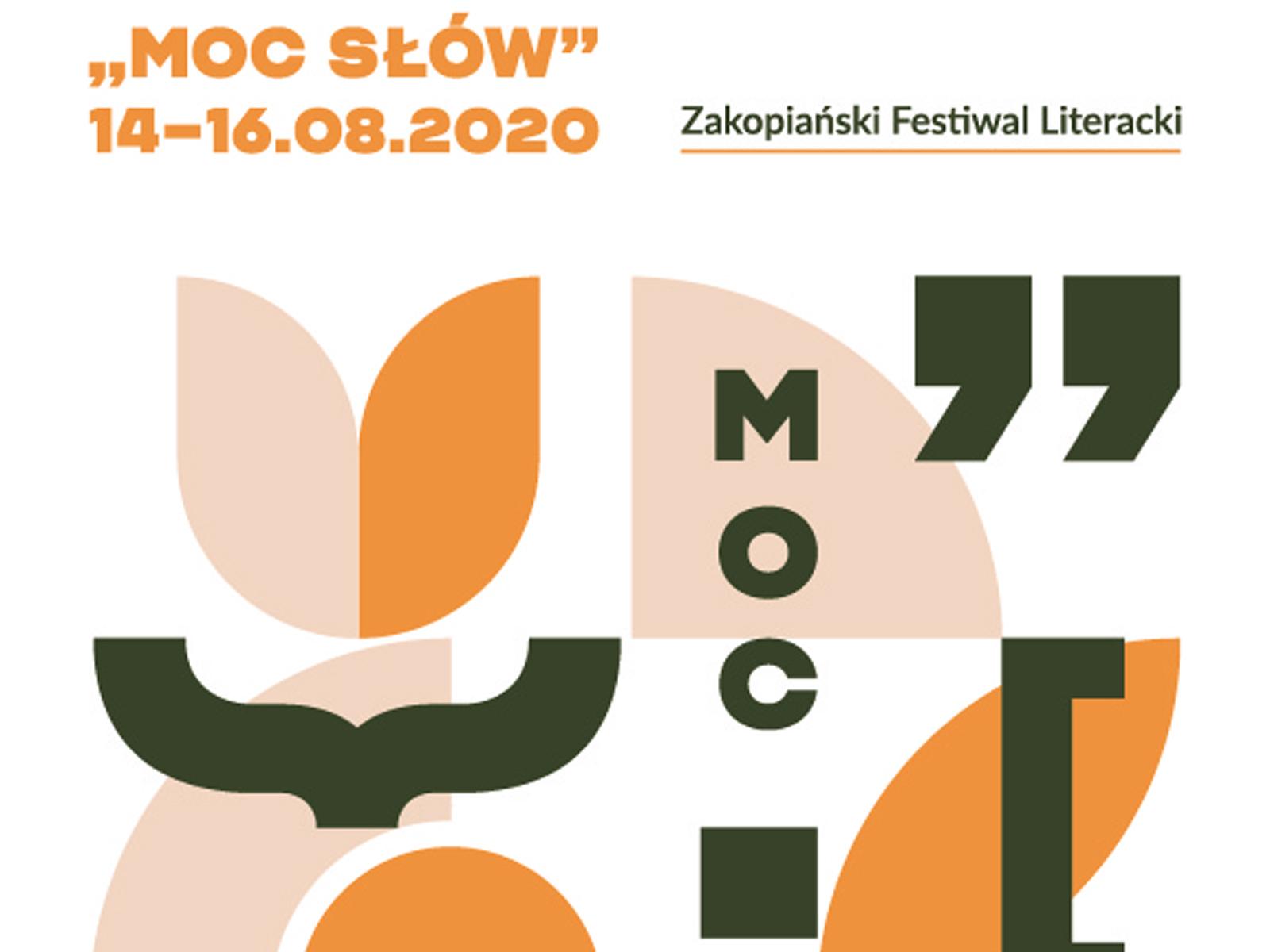 zakopiański-festiwal-literacki