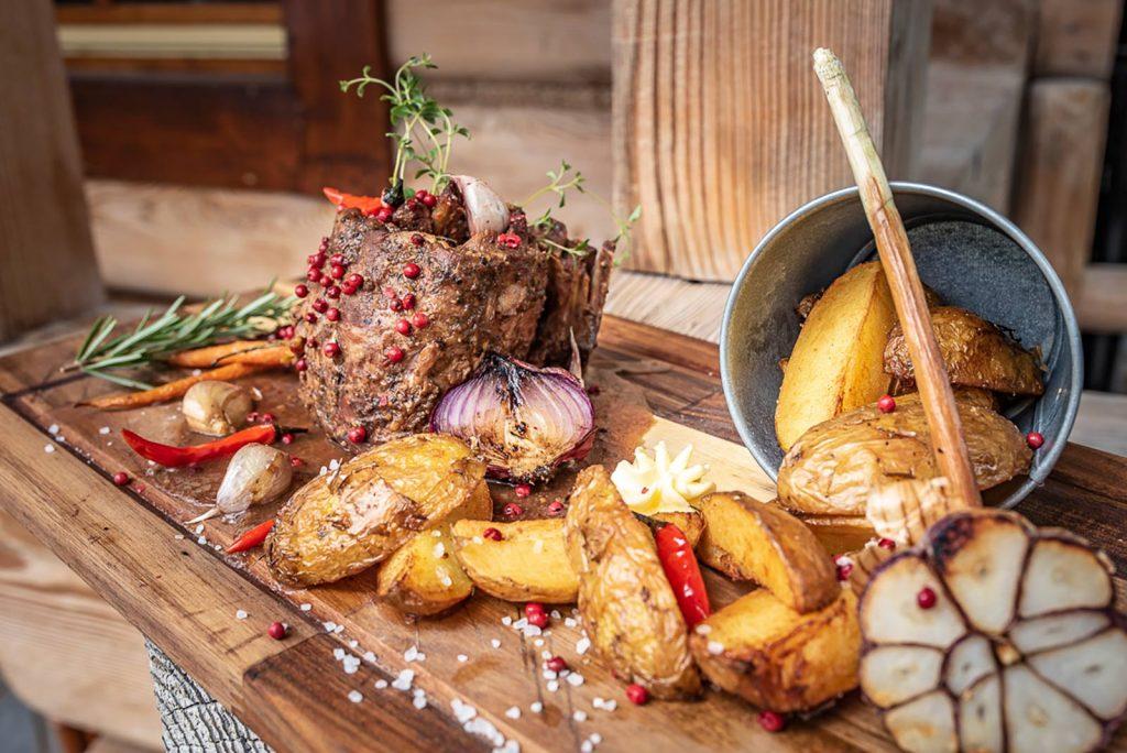 Restauracja-Regionalna-w-Nosalowy-Dwór-Resort&-SPA-świętuje-20-lecie-3