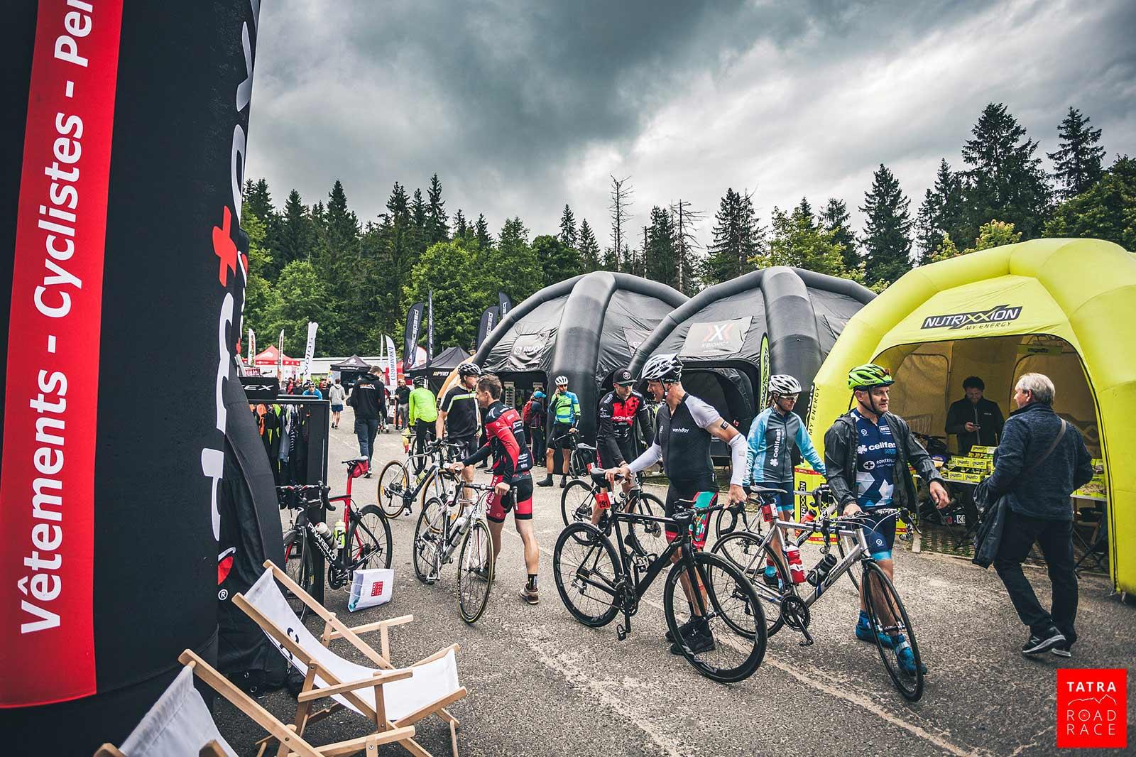 Tatra-Road-Race-2