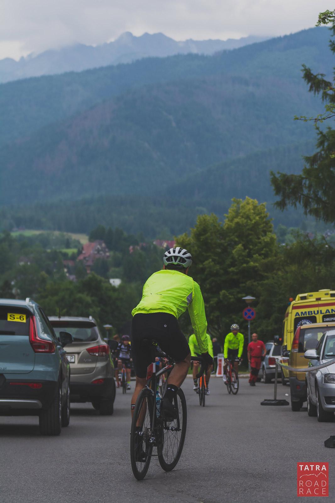 Tatra-Road-Race-3