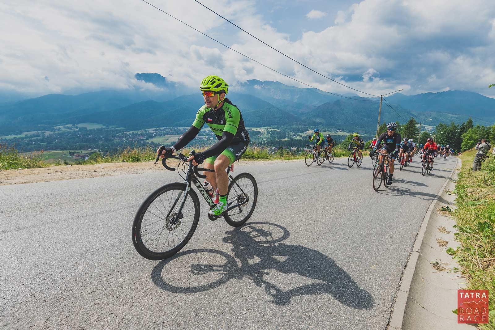 Tatra-Road-Race-4