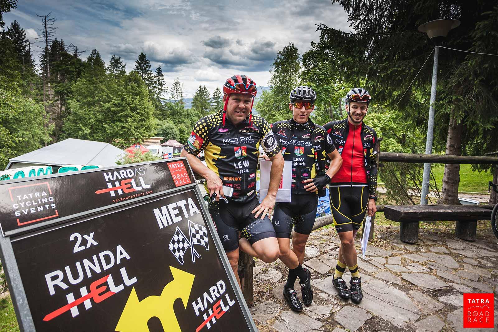 Tatra-Road-Race-6
