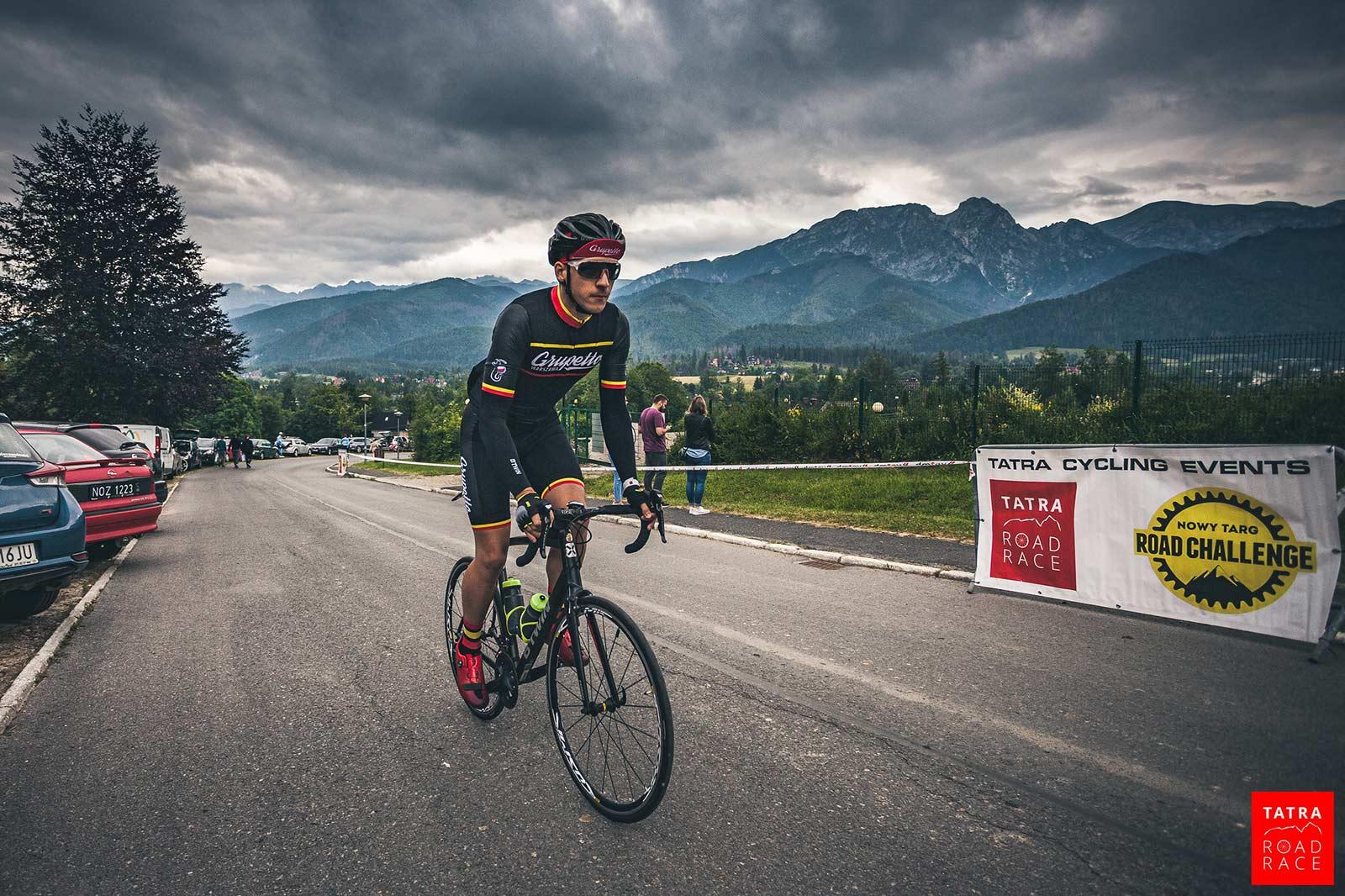 Tatra-Road-Race-7