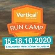 Vertical-Run-Camp