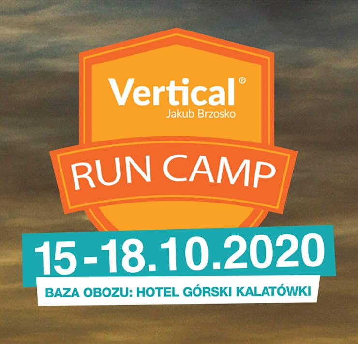 Vertical-Run-Camp
