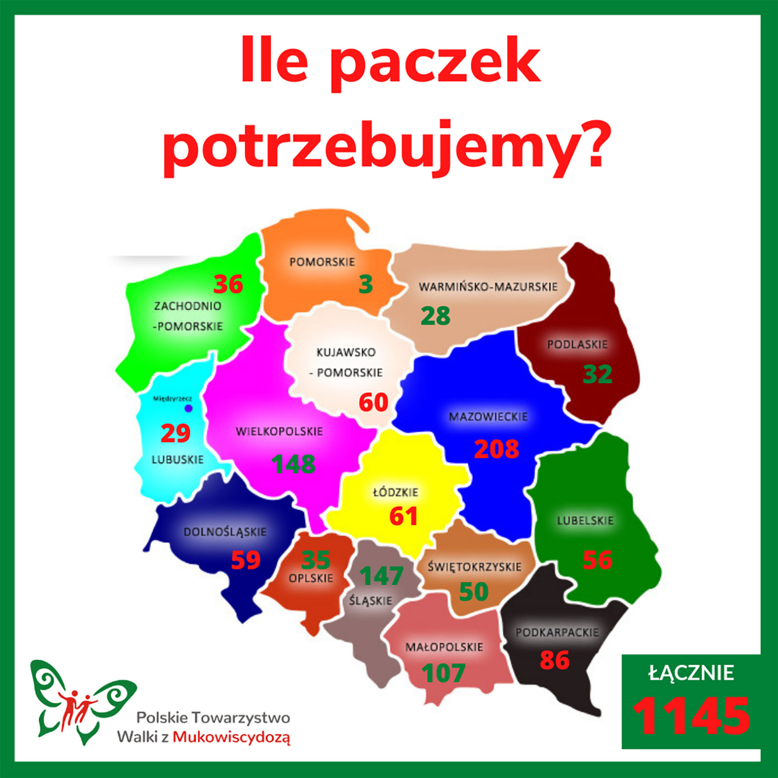 Mikołajki-dla-Mukoludków-–--zostań-Mikołajem-On-line