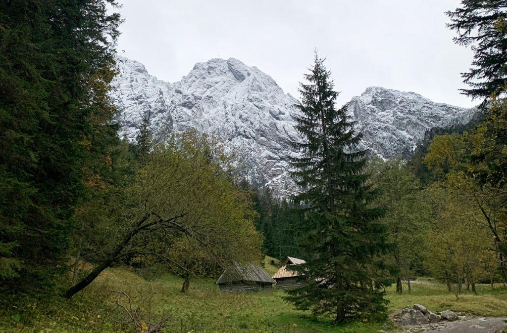 Wycieczka-do-doliny-Strazyskiej-Zakopane-Atrakcje