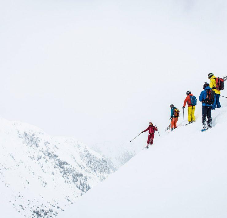 Jak-się-przygotować-do-sezonu-skiturowego