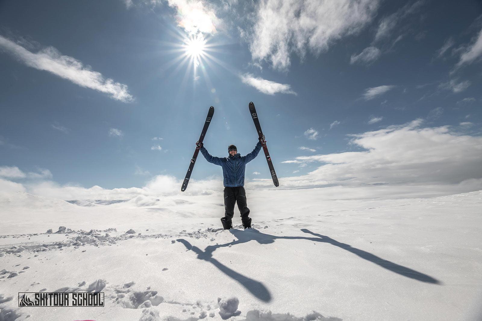 Jak-się-przygotować-do-sezonu-skiturowego2