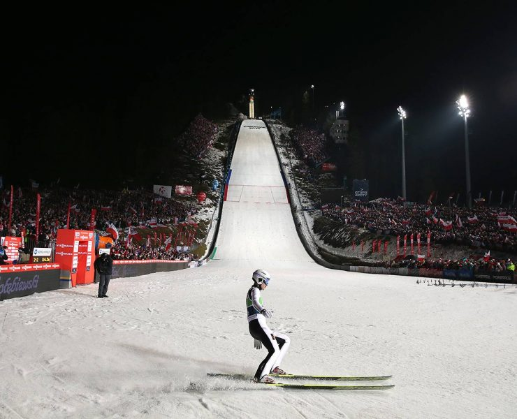 Puchar-Świata-w-Skokach-Narciarskich-2021