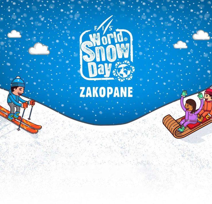 World-Snow-Day