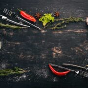 14 najlepszych miejsc - dania na wynos w Zakopanem tlo