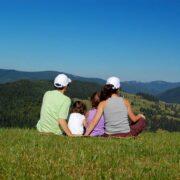 9 miejsc w Zakopanem, które warto zwiedzić z dziećmi