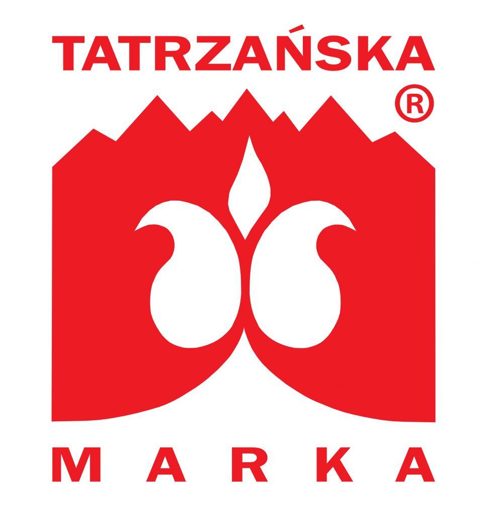 Konkurs-o-przyznanie-znaku-Marka-Tatrzanska-2017