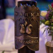 "Marka-Tatrzanska-dla-""Infogramu"
