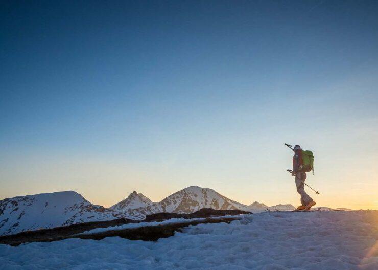 Przywitajmy-wiosne-na-skitourach