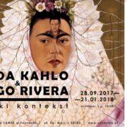 Z-Zakopanego-do-Poznania-wyprawa-na-wystawe-Frida-Kahlo-i-Diego-Rivera.-Polski-kontekst