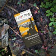 Zaskakujący listopad w Zakopanem