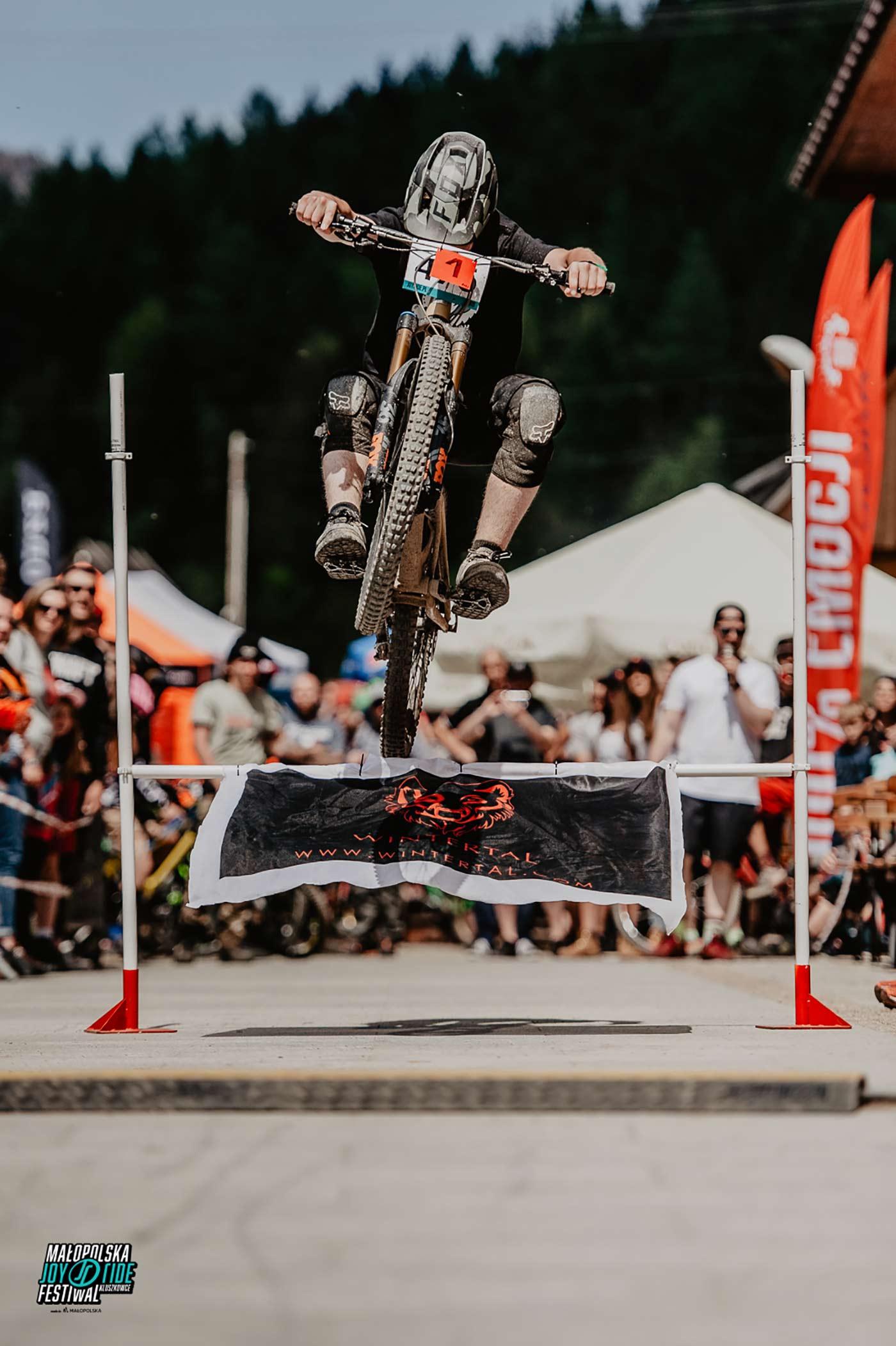 Małopolska Joy Ride Festiwal 2021 3
