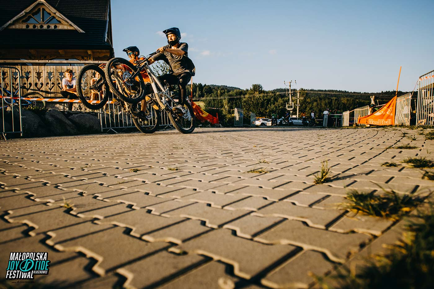 Małopolska Joy Ride Festiwal 2021 5