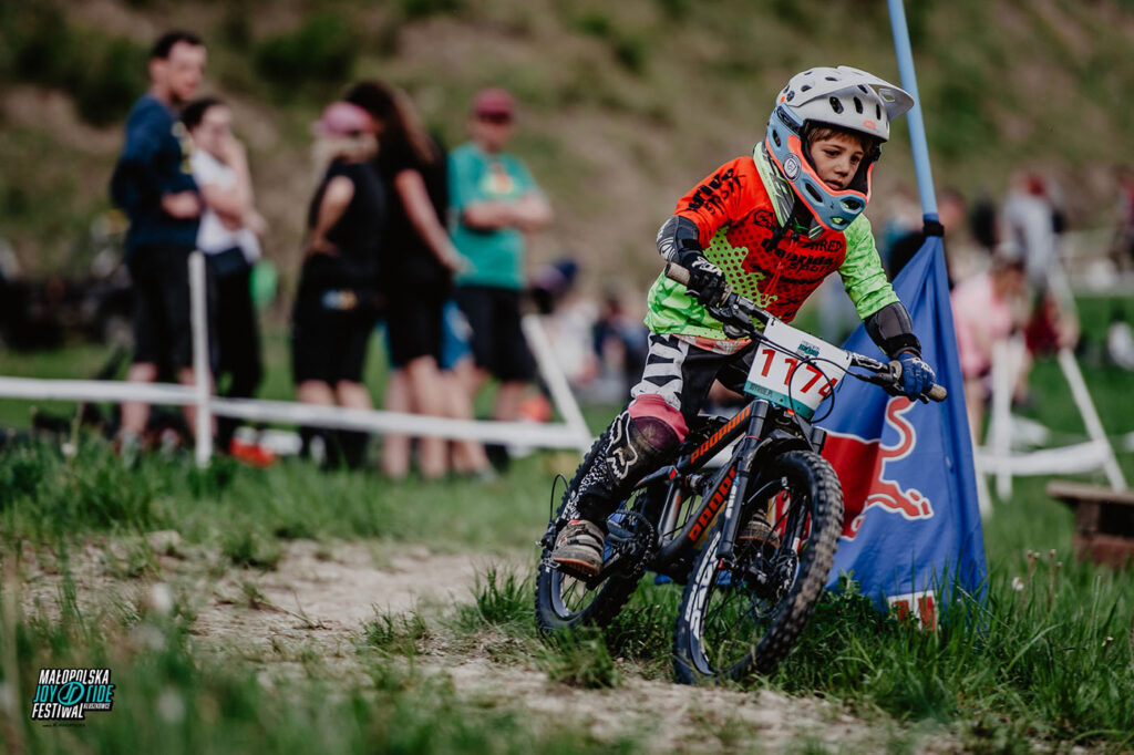 Małopolska Joy Ride Festiwal 2021 7