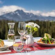 Restaurant Week 2021 Podhale