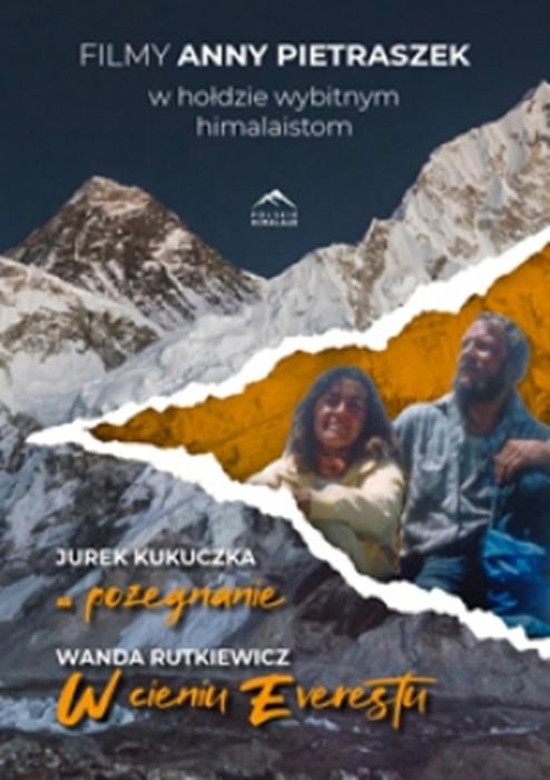 Pokz filmów Anny Pietraszek