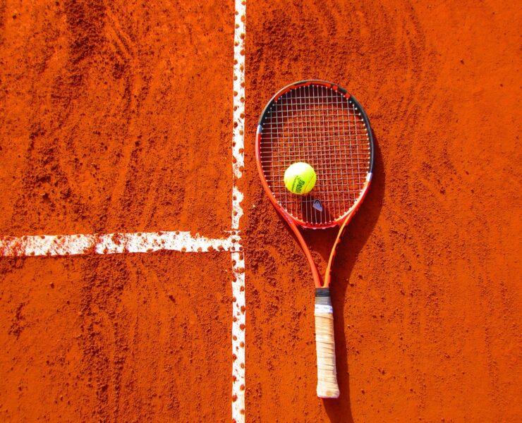 Turniej tenisowy o Puchar Burmistrza Zakopanego
