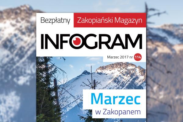 Marzec-pod-Tatrami-juz-jest-nowy-Infogram