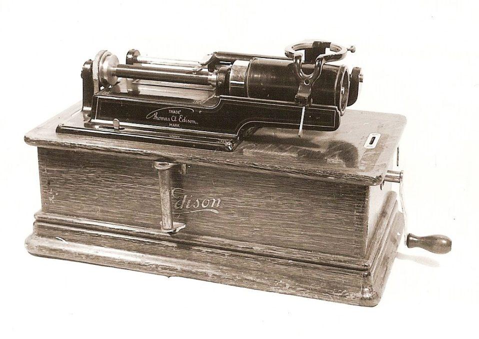 Fonoteka tatrzańska
