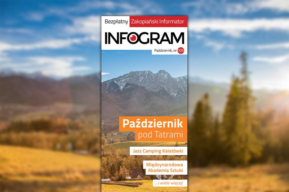 Pazdziernikowy-Infogram-jest-juz-dostepny