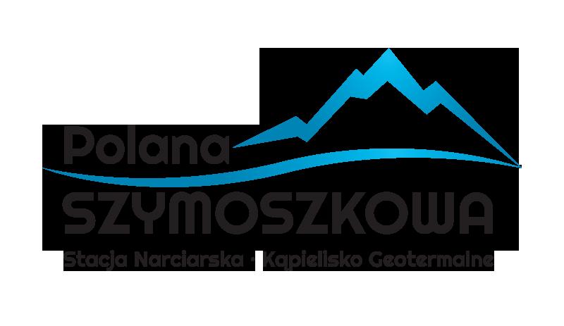 logo polana szymoszkowa