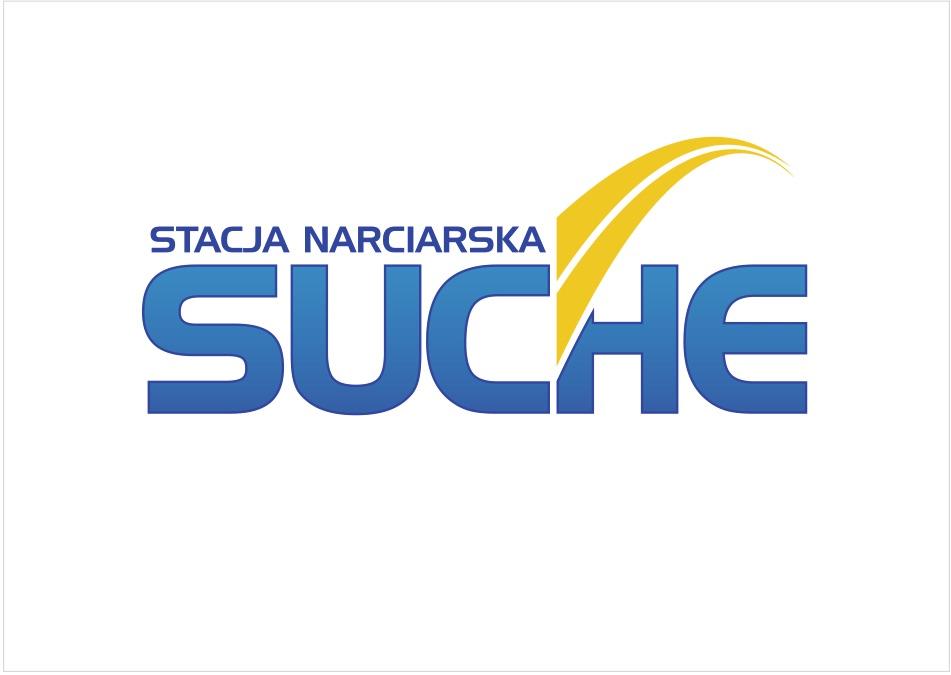 logo suche