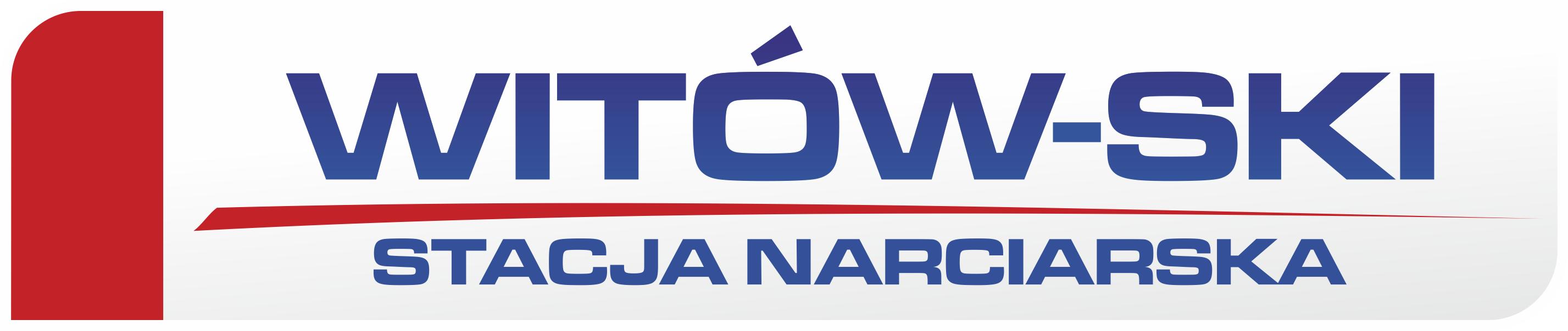 logo witowski