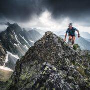 Festiwal biegowy Tatra Sky Marathon