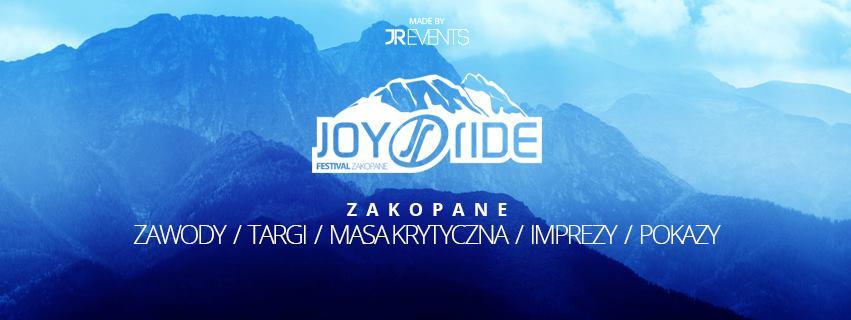 24-26-czerwca-Joy-Ride-Zako-Days-–-Zakopane-2016