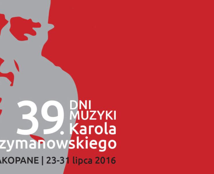 39.-Dni-Muzyki-Karola-Szymanowskiego
